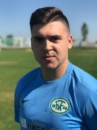 Kristijan Petric