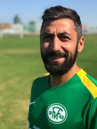 Yasin Balaban