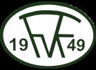 FV Fortuna Kirchfeld Logo