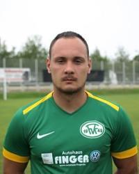 Mario Pavkovic